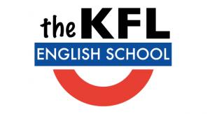 Englisch Sprachschule Lübeck