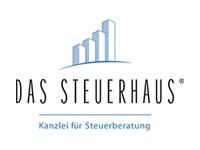Das_Stuerhaus
