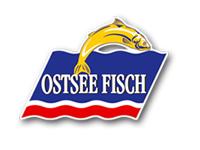 Ostseefisch