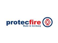 Protecfire