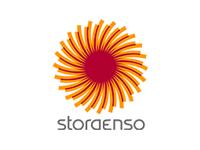 Stora_Enso
