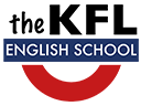 The KFL English School